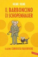 Il barboncino di Schopenhauer - Helme Heine