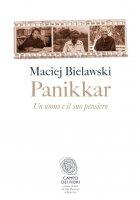 Panikkar - Maciej Bielawski