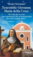 Venerabile Giovanna Maria della Croce - Barbara Veronica Salamon