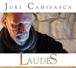 Copertina di 'Laudes - CD'