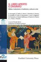 Il libro aperto e divorato - G. Benzi