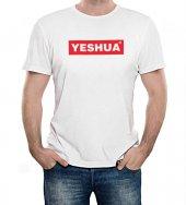 "T-shirt ""Yeshua"" - taglia S - uomo"