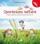 Operazione natura - Salari Gabriele