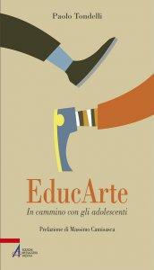 Copertina di 'EducArte'