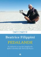 PedalAnde - Beatrice Filippini