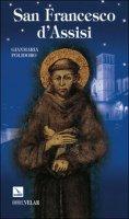 San Francesco D'Assisi - Polidoro Gianmaria