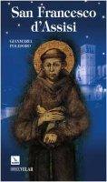San Francesco d'Assisi - Polidoro Gianmaria, Maraffa Augusto