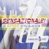 Sensazionale! - Pastorale Giovanile diocesi di Milano