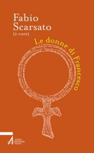 Copertina di 'Le donne di Francesco'