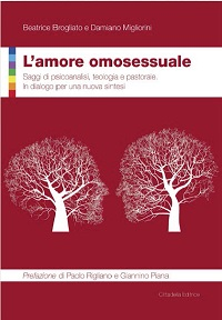 L'amore omosessuale di Migliorini Damiano, Brogliato Beatrice