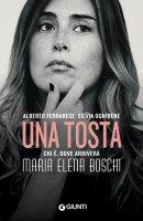 Una tosta - Alberto Ferrarese, Silvia Ognibene