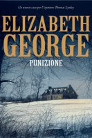 Punizione - Elizabeth George