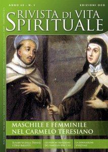 Copertina di 'Elisabetta della Trinità al sorgere dell'esperienza mistica di Divo Marsotti'