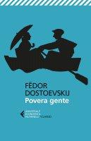 Povera gente - Fëdor Dostoevskij