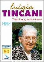 Luigia Tincani - Anodal Gabriella