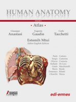 Human anatomy. Atlas. Con Contenuto digitale per accesso on line