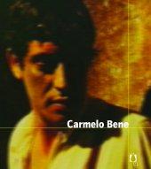 Carmelo Bene - Cosetta Saba