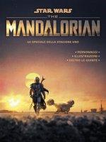 The Mandalorian. Star Wars. Lo speciale della stagione uno. Ediz. illustrata