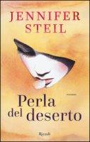 Perla del deserto - Steil Jennifer