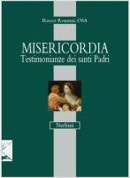Misericordia - Rocco Ronzani