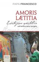 Amoris Laetitia - Papa Francesco