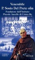 Venerabile P. Sosio Del Prete ofm - Ulderico Parente
