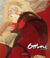 Ottone Marabini (1919 - 1992)