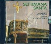 Settimana Santa - AA.VV.