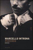Percoco - Introna Marcello