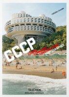 CCCP. Ediz. italiana, spagnola e portoghese - Chaubin Frédéric