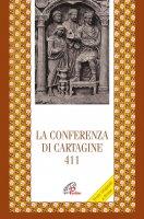 La Conferenza di Cartagine 411