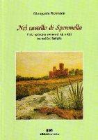Nel castello di Speronella. L'alta padovana nei secoli XII e XIII tra realtà e fantasia - Pozzobon Giampaolo