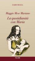 La quotidianità con Maria - Dario Rezza