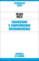 Educazione e cooperazione internazionale - Rizzi Felice