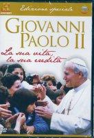 Giovanni Paolo II - La sua vita, la sua eredità