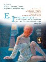 Et Incarnatus est - Rosa Lorusso, Roberto Ferrari
