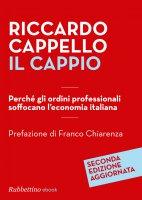 Il cappio - Riccardo Cappello