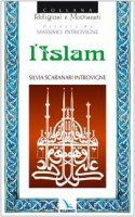 L' islam - Scaranari Introvigne Silvia, Zoccatelli Pierluigi