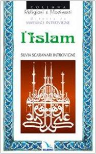 Copertina di 'L' islam'