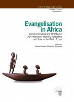 Evangelisation in Africa
