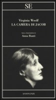 La camera di Jacob - Woolf Virginia