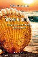 Sesso o amore - Gobbi Gilberto