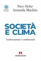 Società e clima - Nico Sther