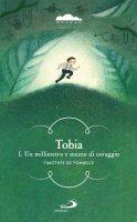 Tobia - Timothée De Fombelle