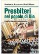 Presbiteri nel popolo di Dio