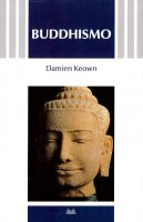 Buddhismo - Keown Damien