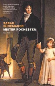 Copertina di 'Mister Rochester'