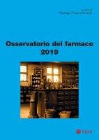 Osservatorio del farmaco 2019 - Giuseppe Franco Ferrari