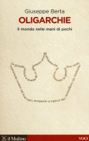 Oligarchie - Giuseppe Berta
