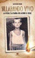 Sillabando vivo - Bartolomeo Pirone